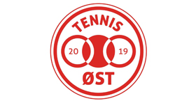 Tenniseast logo 280x145