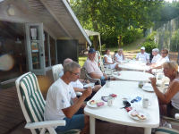 all day long 2013-2